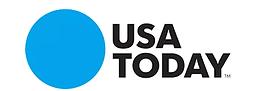 USA Today Matthew Kelly
