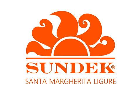 logo sun_edited.jpg