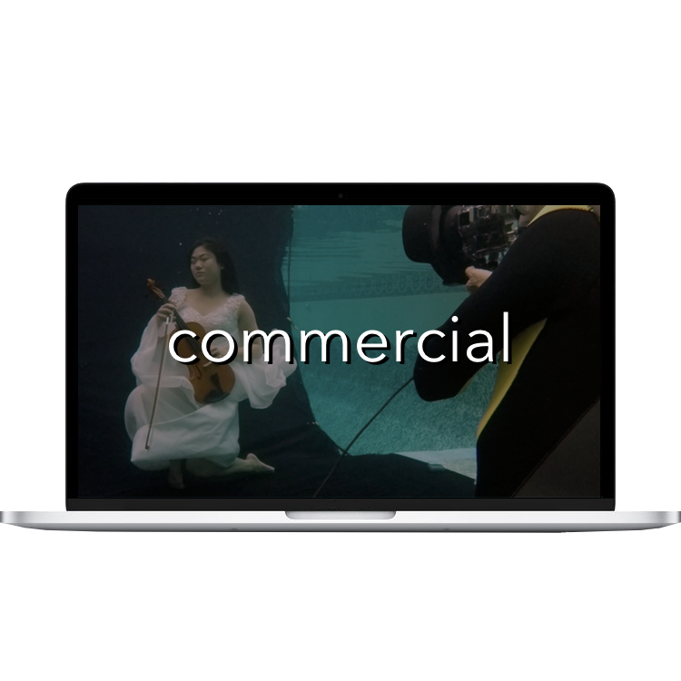 commercial image