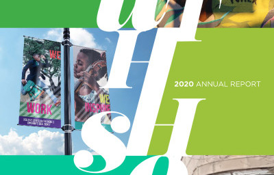2020 Combined Annual Report