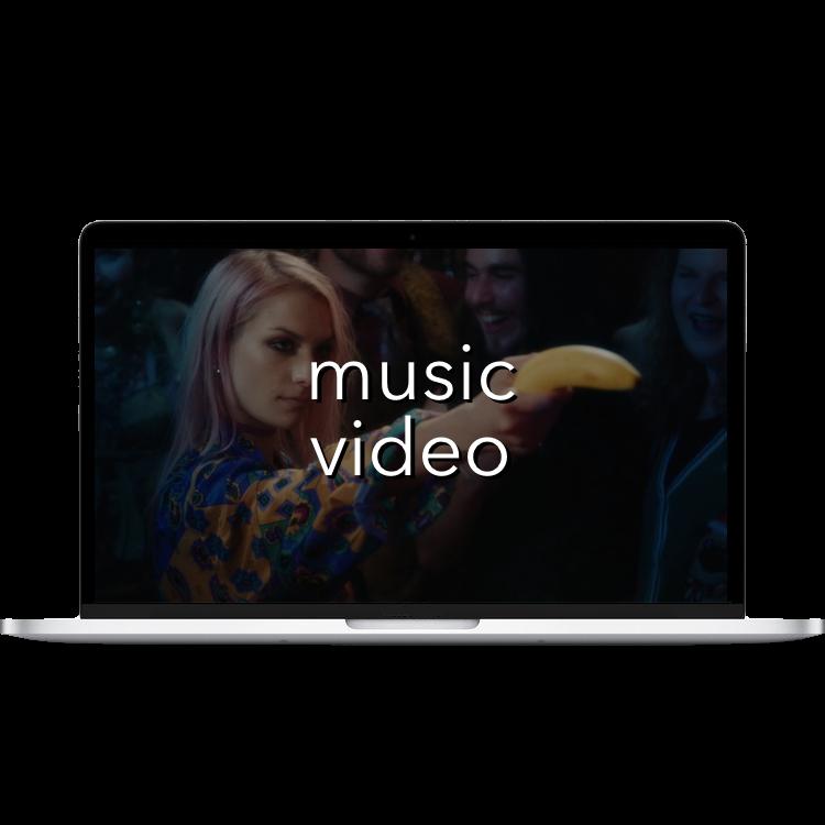 music vid image