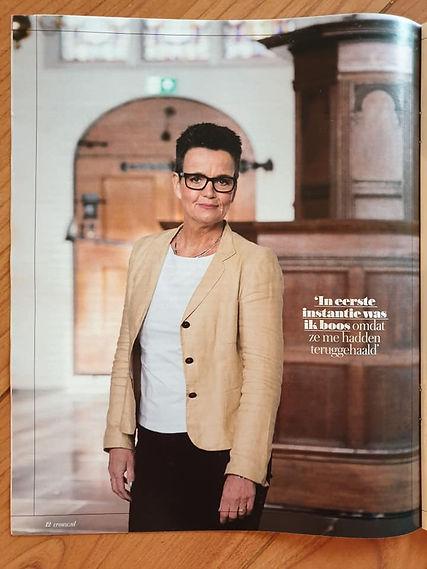 https://vrouw.nl/artikel/vrouw-magazine/60208/catja-54-had-een-bijna-doodervaring-ik-wilde-niet-meer-terug