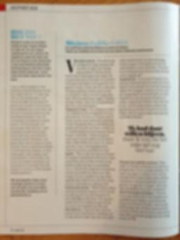 https://vrouw.nl/artikel/vrouw-magazine/60208/catja-54-had-een-bijna-doodervaring-ik-wilde-niet-meer-terug?utm_source=facebook&utm_medium=social&utm_campaign=seeding-vrouw&fbclid=IwAR013MDfxLTXnUNy7zL7IBD8J38QbFpN7l2dvwHik8RECneZm0Re3eH7Qdo