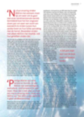 PARAVISIE 4.jpg