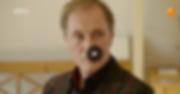 https://www.npostart.nl/iedereen-verlicht/24-03-2019/VPWON_1300932