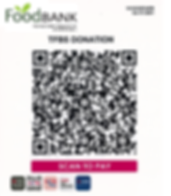 qrcode for payment.png
