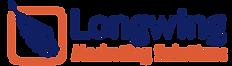 Longwing Marketing Solutions Logo