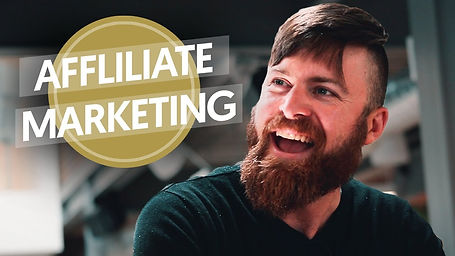 John Crestani Affiliate Marketing Course