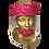 Thumbnail: Custom-Designed Face Shield
