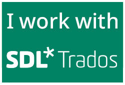 trados-badges-web-sdl-250x170-pine.jpg