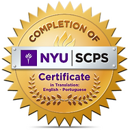 nyu badge2.png