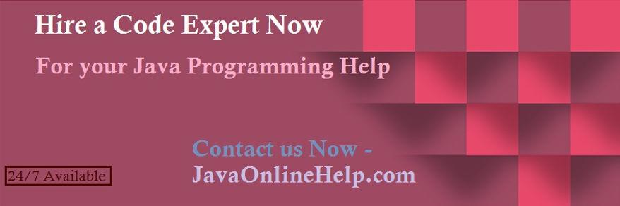 Java-Programming-Help.jpg