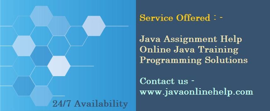 java-programming-homework-help-online.jp