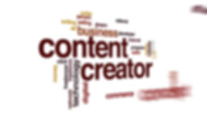 content-writting-banner-VITS2.jpg