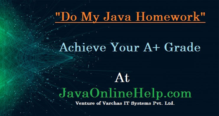 Do-My-Java-HomeWork.jpg