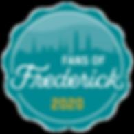 TFC-Fans-of-Frederick-Web-Button-2020-10