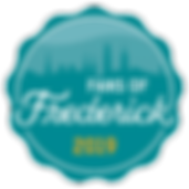 TFC-Fans-of-Frederick-Web-Button 2019-10