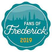 TFC-Fans-of-Frederick-Web-Button 2019-10