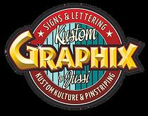 Graphix uusi.png
