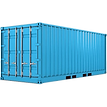 portable-shipping-container-500x500-500x