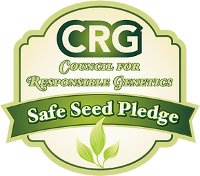 Safe Seed Pledge.png