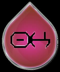 Omegakronik.png