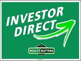 InvestorDirect.jpg