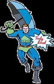 supersdatman-193x300.png
