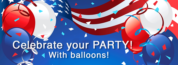 Celebrate your party with balloons.png