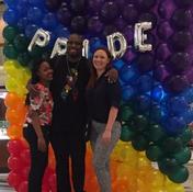 Philadelphia Gay Pride