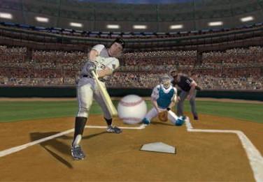 Baseball Curtain