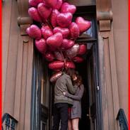 Bulk Mylar Balloons