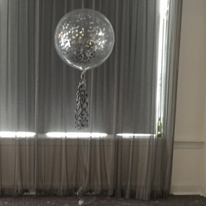 Glitter balloon with tassels.JPG