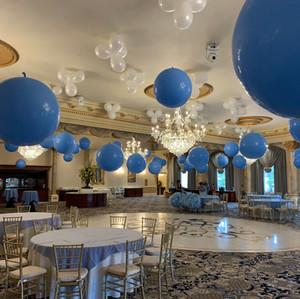 Jumbo 3Ft. Balloons