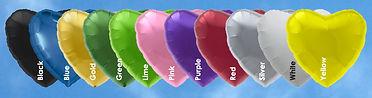 mylar balloon heart color choices.jpg