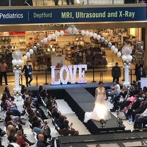 Bridal Show.