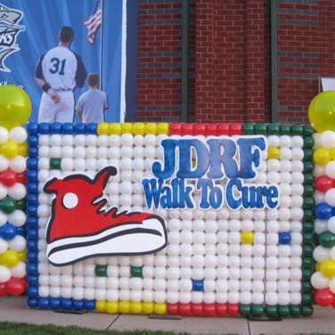 Juvenile Diabeties