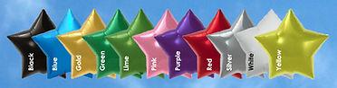 Mylar balloon color chart 1.jpg
