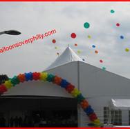 Children's Hospital Event