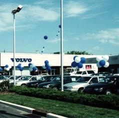 Cherry Hill Volvo