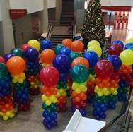 Gay Pride Event