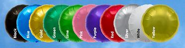 mylar-round-color choices.jpg
