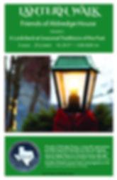 FoAH Lantern_120717.jpg