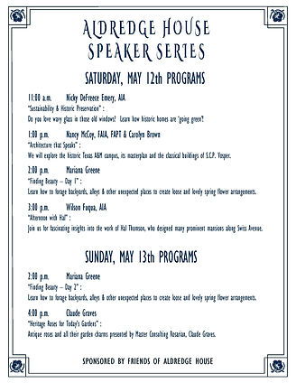 FOAH_AH Speaker Series_program 051218.jp