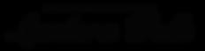 Lantern-Walk-Logo.png