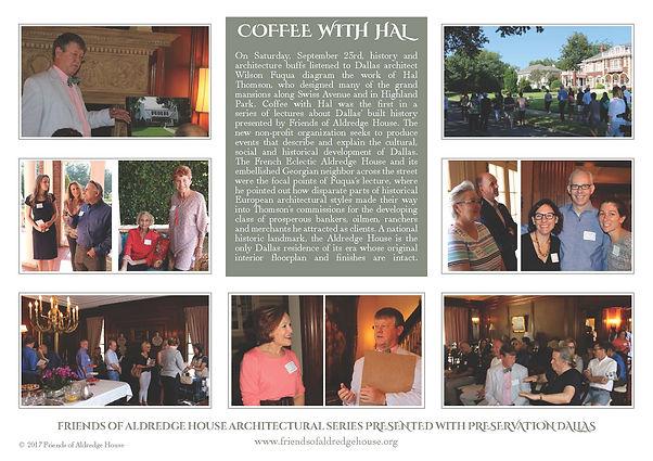 05-FoAH Coffee w Hal_summary 100617.jpg