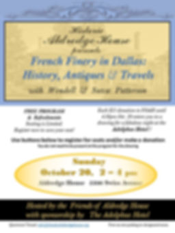 French Finery flyer final draft for webs