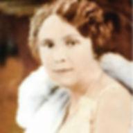 Rena Munger Aldredge
