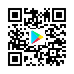 QR_android_appli.png