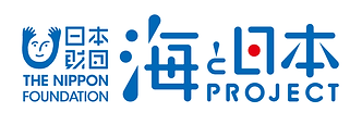 wha_pro_umi_sea_02.png